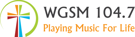 WGSM Madisonville
